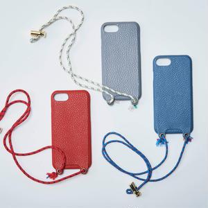 Basic hard  case (iphone6/6s/7/8 共通サイズ)