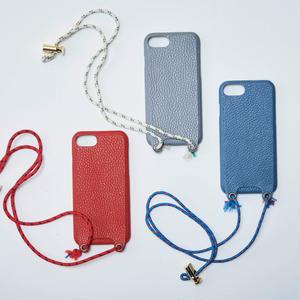 Basic hard  case (iphoneX/Xs共通サイズ)