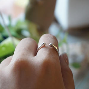 Baladi.  // Open Mercury ring