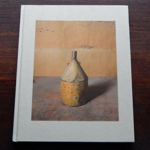 Joel Meyerowitz Morandi's Objects