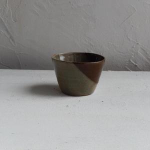 tokiki  cup