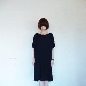 takuroh shirafuji Tonepiece[Dress:Lace]