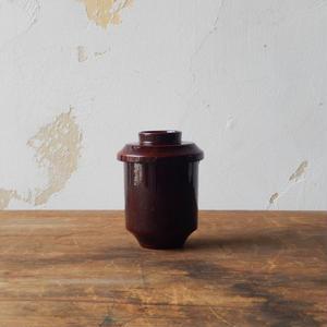 古道具  山中漆器 小吸物