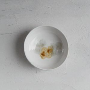 tokiki  4寸鉢