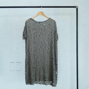 takuroh shirafuji Tonepiece[Dress:Bolo]
