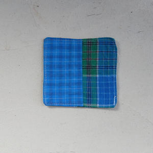 takuroh shirafuji   coaster  mini [ Lungi ]