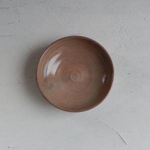 tokiki  5寸鉢