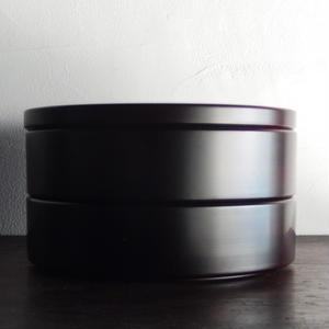 仁城逸景 7寸 重ね鉢