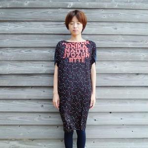 takuroh shirafuji [Sekaiha kokonishika naitte jyouzuni itte Tonepiece : One and only]