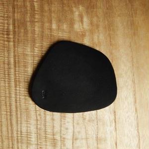 pota コ-スタ-(ブラック)①