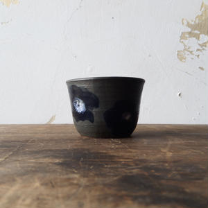 tokiki  Flower Small Cup
