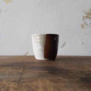 tokiki  2tone Small Cup