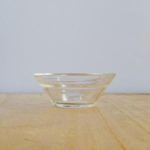 吹き屋  豆鉢