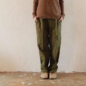 UK Baker Pants(Used)