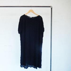 takuroh shirafuji Tonepiece[Dress:Lace]