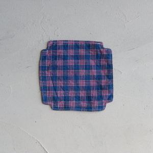 takuroh shirafuji   coaster [ Lungi ]1