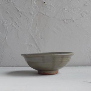 古道具 中国陶磁 小鉢