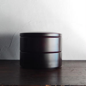 仁城逸景 5寸 重ね鉢