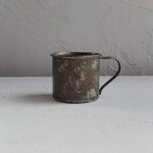antiques カップ