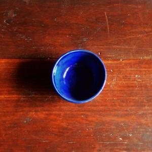 TOKIKI  小鉢