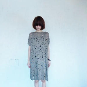 takuroh shirafuji Tonepiece[Dress : One and only]
