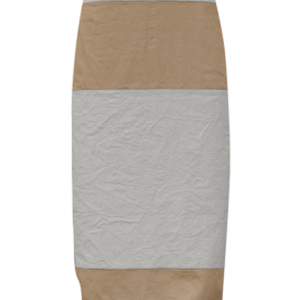 Chapman At Sea/ Surfboard Bag Surf Bag Board Cover Retro Short Shape 6'0