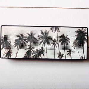 Summer Daze Collection Bluetooth対応スピーカー/ Summer Daze In Paradise