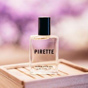 Pirette / Fragrance Oil