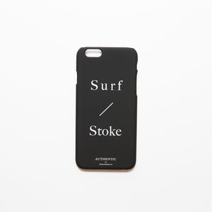 Surf / Stoke  |  AUTHENTIC by Always Sunshine Co.