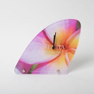 """【ALOHA Island Days Collection】フィン時計""""PuaLani"""""""