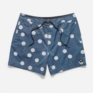 BANKS -DOTTY BOARDSHORT-