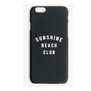 SUNSHINE BEACH CLUB | Always Sunshine.Co