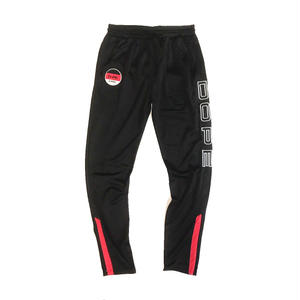 """18SS"" DOPE SPORTS / ドープ スポーツ CRUISE TRACK PANTS -1color-"