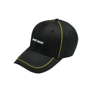 """18SS"" M+RC NOIR  マルシェノア  WORK HAT -Black-"
