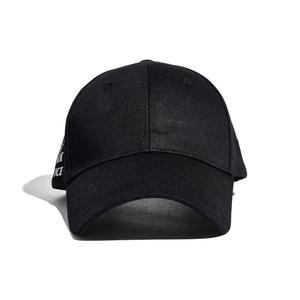 """18SS"" 【POP UP限定】 DLSM ディーエルエスエム NOT ANTI SNS CAP -Black-"