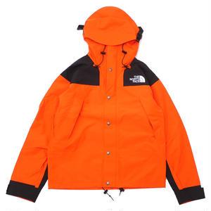 ※代引き不可※ THE NORTH FACE  ザ ノースフェイス 海外企画 1990 MOUNTAIN JACKET GORE-TEX -Orange-