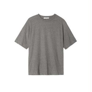 """""""18SS"""" EPTM. / エピトミ PERFECT BOXY TEE ドロップショルダーTシャツ -Gray-"""