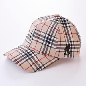 BADBERRY CAP