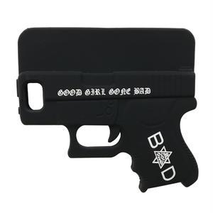 【iPhone6/6S/7】GGGB GUN IPHONE CASE