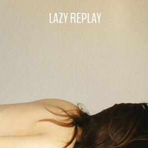 VARIOUS ARTISTS / LAZY REPLAY : MIXED BY DJ KIYO [2CD]