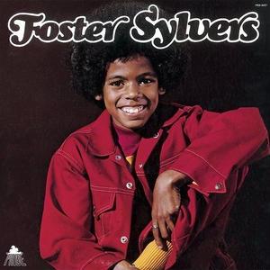 FOSTER SYLVERS / FOSTER SYLVERS [CD]