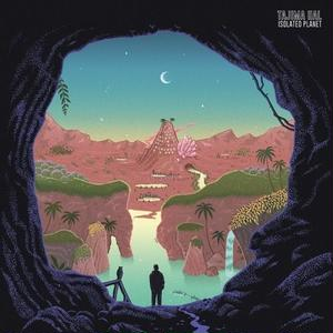 6/27 - tajima hal - Isolated Planet [CD]