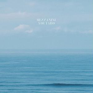 YOTARO / MEZZANINE [LP]