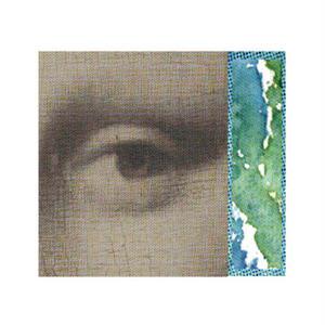 lee (asano + ryuhei) / beauty [MIX CD]