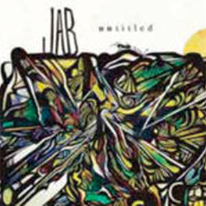 JAB/UNTITLED [CD]