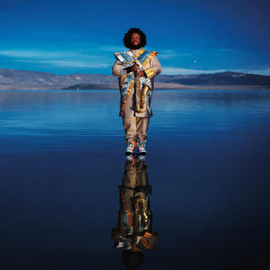 Kamasi Washington / Heaven And Earth [4LP]