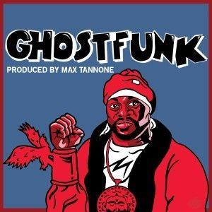 Ghostface Killah / Ghostfunk [LP]