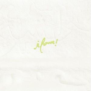 ifax! / Scholē EP[12inch]