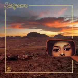 Ratgrave / Ratgrave [LP]