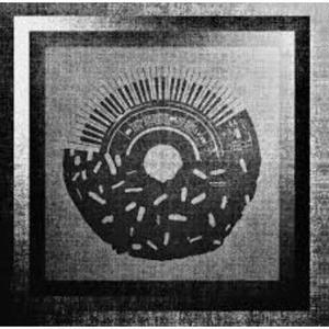 Leonard Charles / BASEMENT DONUTS [LP]